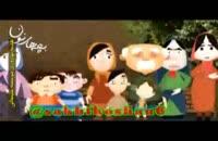 فعالیت های قصخ نویسی وقصه خوانی نوروز97 دانش آموزان