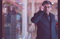 دانلود فیلم شب لرزه با بازی بهاره افشاری /لینک در توضیحات