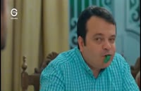 سریال انتقام شیرین دوبله فارسی - Enteghame Shirin - 20