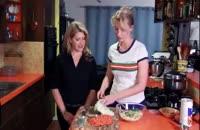 پخت انواع غذاهای بین المللی در118فایل 02128423118-09130919448