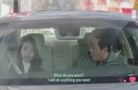 دانلود سریال کره ای Radio Romance قسمت ۱۵