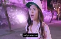 قسمت اول سریال چینی پرنسس کوچک من -  2016 My Little Princess - با زیرنویس چسبیده