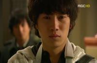 قسمت 21 سریال کره ای بخش قلب HD