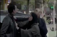دانلود فیلم سارا وآیدا در کانال filmkadehbahar