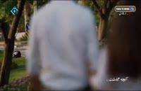 دانلود سریال پایتخت 5 قسمت آخر 18