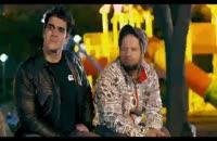 دانلود رایگان فیلم کمدی خالتور با کیفیت 8K و 4K | لینک در توضیحات