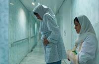 فیلم ممنوعه +18 ملی و راه های نرفته اش + دانلود رایگان مجانی