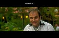 فیلم سینمایی کامل نهنگ عنبر 2 (نماشا + آپارات + یوتیوب)