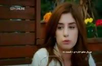قسمت 119 سریال عشق اجاره ای دوبله فارسی دانلود