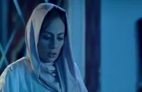 فیلم سینمایی ایرانی آینه بغل (کانال تلگرام ما Film_zip@)