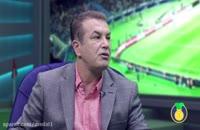 علی کریمی را برای تیم ملی می خواهم