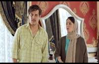 دانلود رایگان فیلم آینه بغل | جواد عزتی + نازنین بیاتی (بدون سانسور)