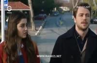 سریال دختران آفتاب قسمت 91 با دوبله فارسی