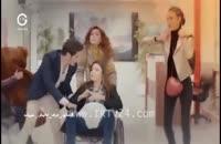 قسمت 70 سریال ترکی عشق حرف حالیش نمیشه دوبله فارسی