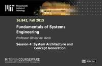 053014 - مهندسی سیستم ها سری اول