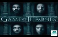 لوکیشن فصل سوم سریال بازی تاج و تختها ( Game of thrones )