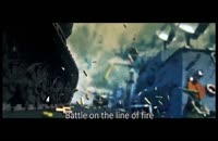 تیزر جدید انیمیشن نبرد خلیج فارس 2