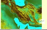 060002 - طرح ایران رود (محمود شاهبداغی)