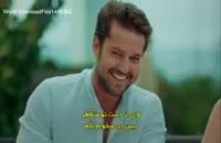 قسمت 3 سریال ترکی دو دروغگو – Iki Yalanci [ زیرنویس چسبیده ]