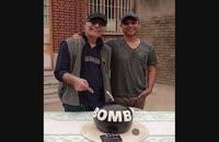 دانلود کامل فیلم بمب پیمان معادی /لینک در توضیحات