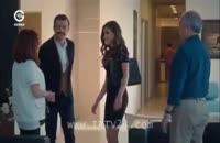 دانلود قسمت 54 عروس استانبول – کیفیت بالا