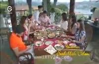 قسمت 89 دختران آفتاب دوبله فارسی سریال