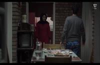 دانلود رایگان فیلم ترسناک پل خواب + کیفیت FullHD 1080P HQ Direct