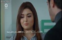 قسمت 74 سریال ترکی عشق حرف حالیش نمیشه دوبله فارسی