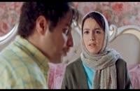 دانلود رایگان فیلم آینه بغل | جواد عزتی + جومونگ و دونگی (بدون سانسور)
