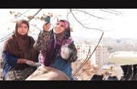 دانلود سریال آرماندو احسان عبدی پور /لینک در توضیحات