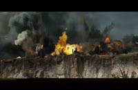 دانلود فیلم عاشقانه و جنگی سه تیغ اره ای Hacksaw Ridge 2016