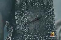 دانلود قسمت 9 فصل پنجم سریال Vikings وایکینگ ها