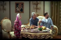 دانلود رایگان فیلم پسرعمو و دخترعمو با کیفیت 4K - 4096P (حجم بالا)