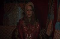 دانلود قسمت 5 و 6 سریال ترکی kalbimin sultani با زیرنویس فارسی