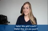 آموزش زبان آلماني 02128423118-09130919448- wWw.118File.Com