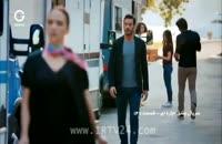 دانلود قسمت147 سریال عشق اجاره ای دوبله فارسی