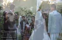 HYPERFORM | طراحی محوطه تالار عروسی | طراحی نمای تالار عروسی | طراحی باغ تالار | طراحی داخلی تالار عروسی | طراحی تالار پذیرایی