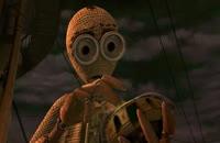 انیمیشن  nine 9 2009