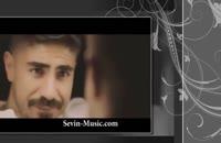 مسعود روح نیکان از فردای بی تو متنفرم