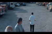 دانلود رایگان فیلم سینمایی قاتل اهلی از لینک مستقیم + پخش آنلاین