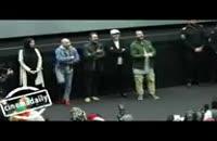 دانلود فیلم بدون تاریخ بدون امضا با لینک رایگان