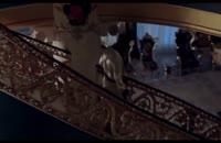 فیلم آینه بغل (کامل و بدون رمز) | رایگان و بدون سانسور | کیفیت HQ 1080P .