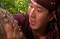 Jumong Farsi EP09 HD
