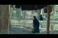دانلود رایگان فیلم ماهورا