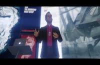 تریلر آپدیت جدید GTA Vبه نام The DoomsDay.