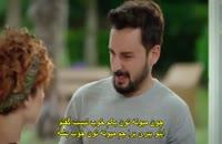 دانلود سریال ترکی قسمت ما هم بشه Darisi Basimiza قسمت 3