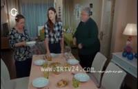 قسمت 69 سریال ترکی عشق حرف حالیش نمیشه