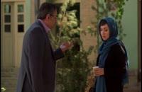 دانلود رایگان فیلم ایرانی ربوده شده از لینک مستقیم + کیفیت 1080p