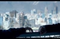 فیلم سینمایی اکسیدان کامل + دانلود رایگان