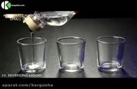 علم و خلاقیت2